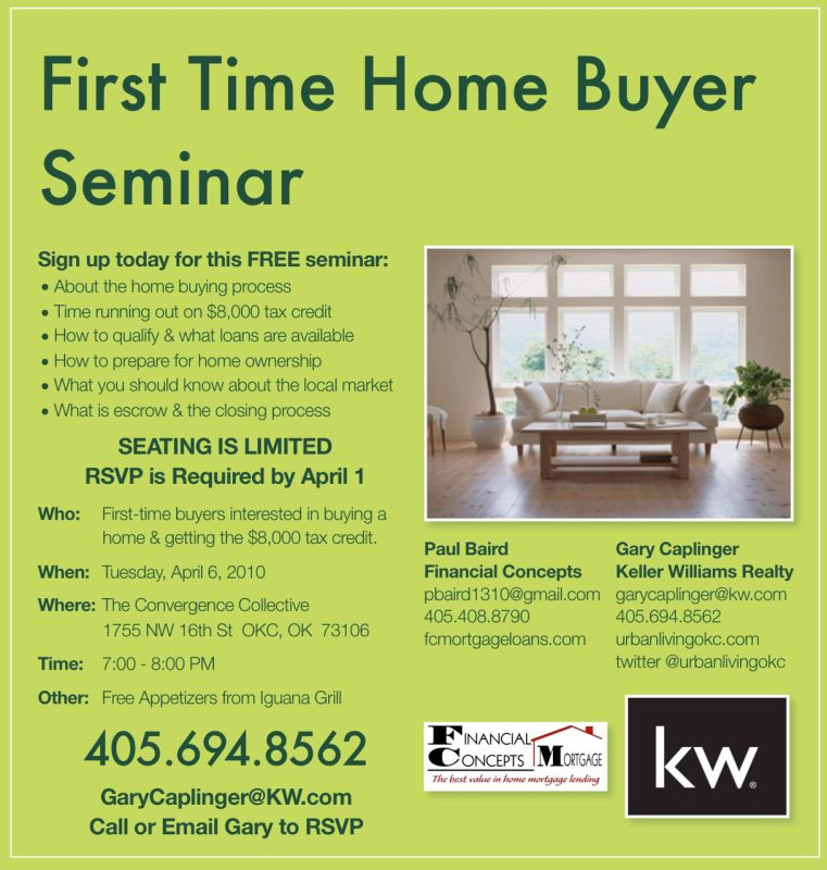 real estate buyers guide template