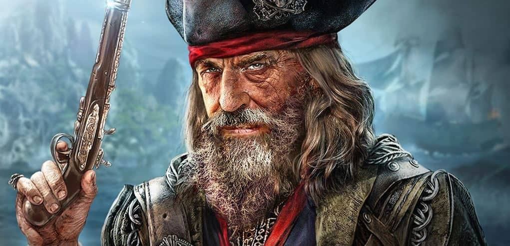 pirates tides of fortune guide