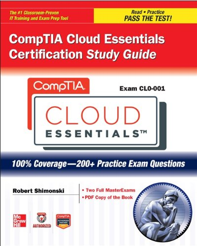 php certification study guide pdf