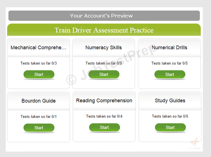 drivers test study guide free