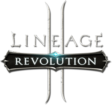 lineage 2 revolution elite dungeon guide