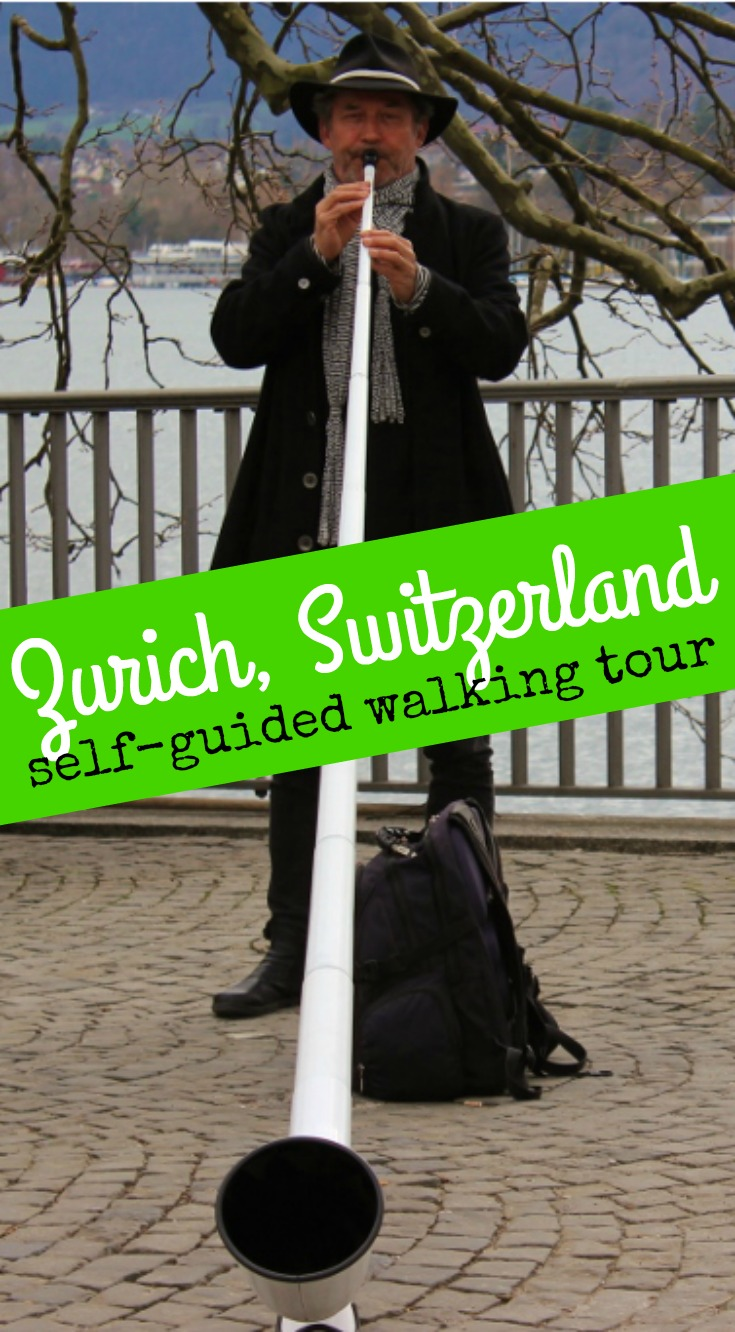 pittsburgh self guided walking tours