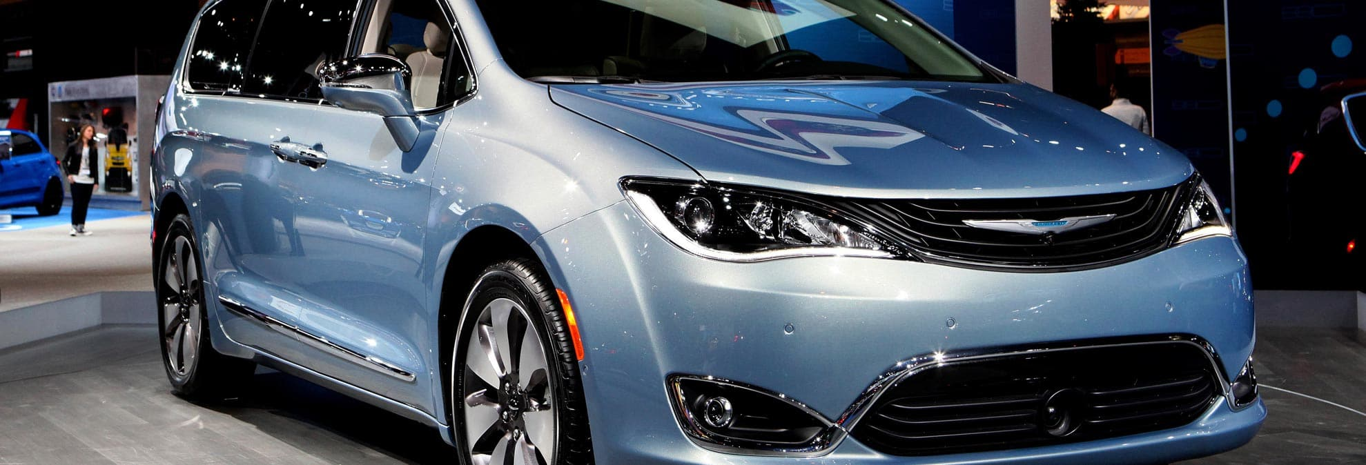 consumer reports car buying guide 2017