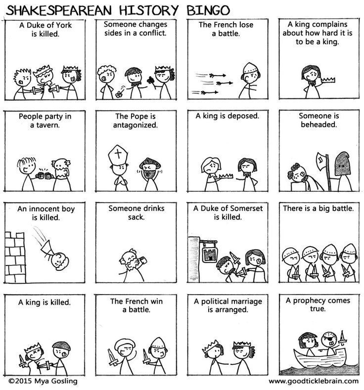 romeo and juliet study guide pdf