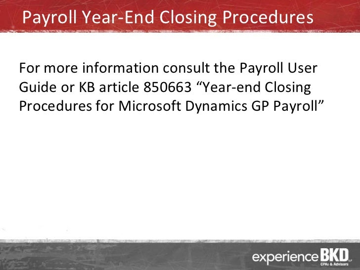 sage payroll year end guide 2017