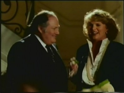 cagney and lacey episode guide