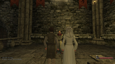 mount and blade warband marriage guide