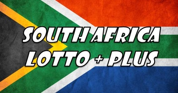 south african horse racing form guide