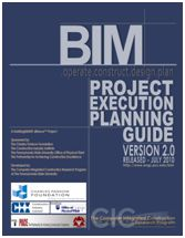bim project execution planning guide
