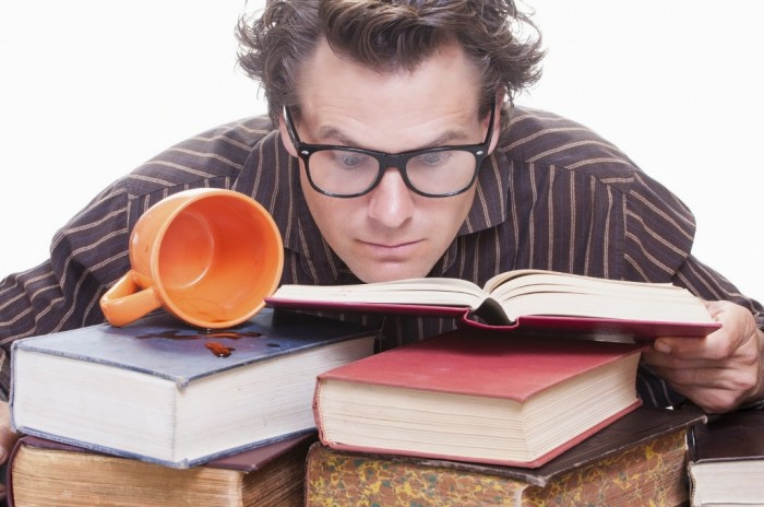 law school exams a guide to better grades