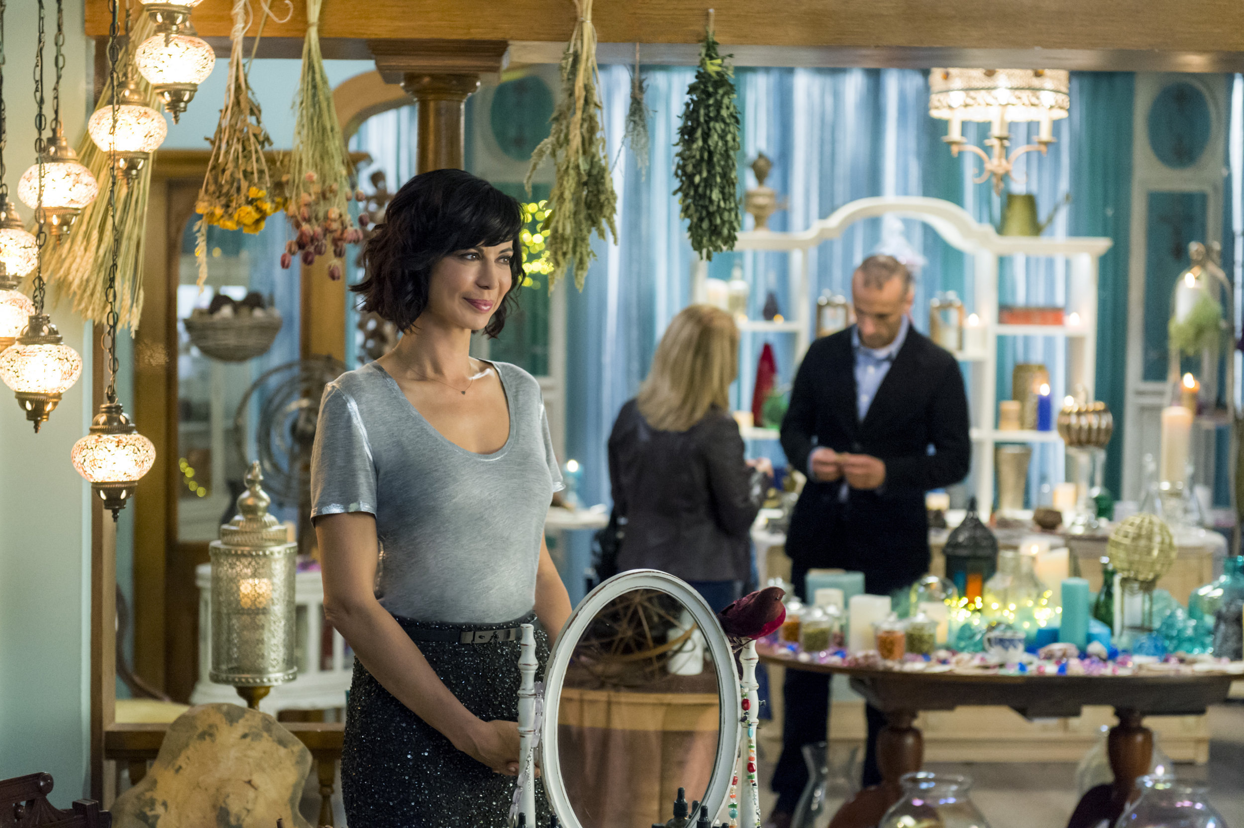 good witch season 3 episode guide
