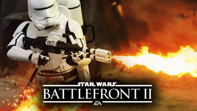 star wars battlefront weapons guide