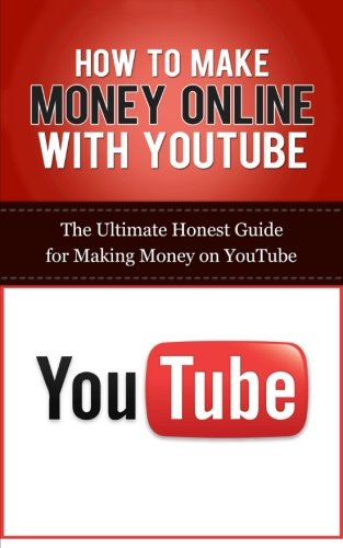 beginners guide to making youtube videos