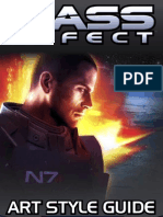 mass effect 3 prima official game guide pdf download