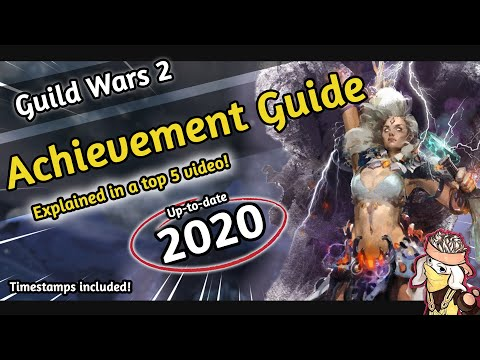ffxiv new player guide 2017