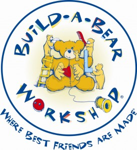 build a bear prices guide