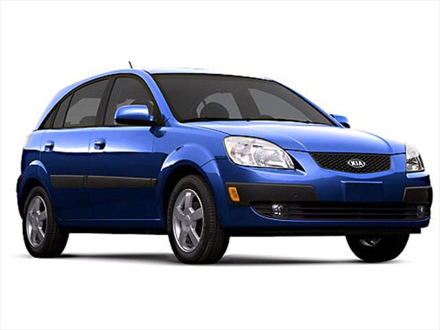 car price guide free online
