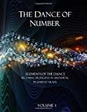 beyond numbers a practical guide to teaching math biblically