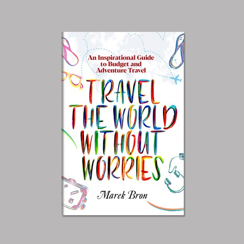 guide to travelling the world