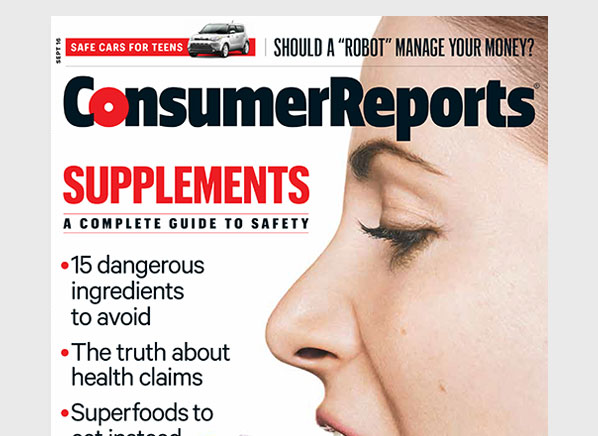 consumer reports used car buying guide 2016