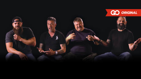 naked and afraid xl episode guide