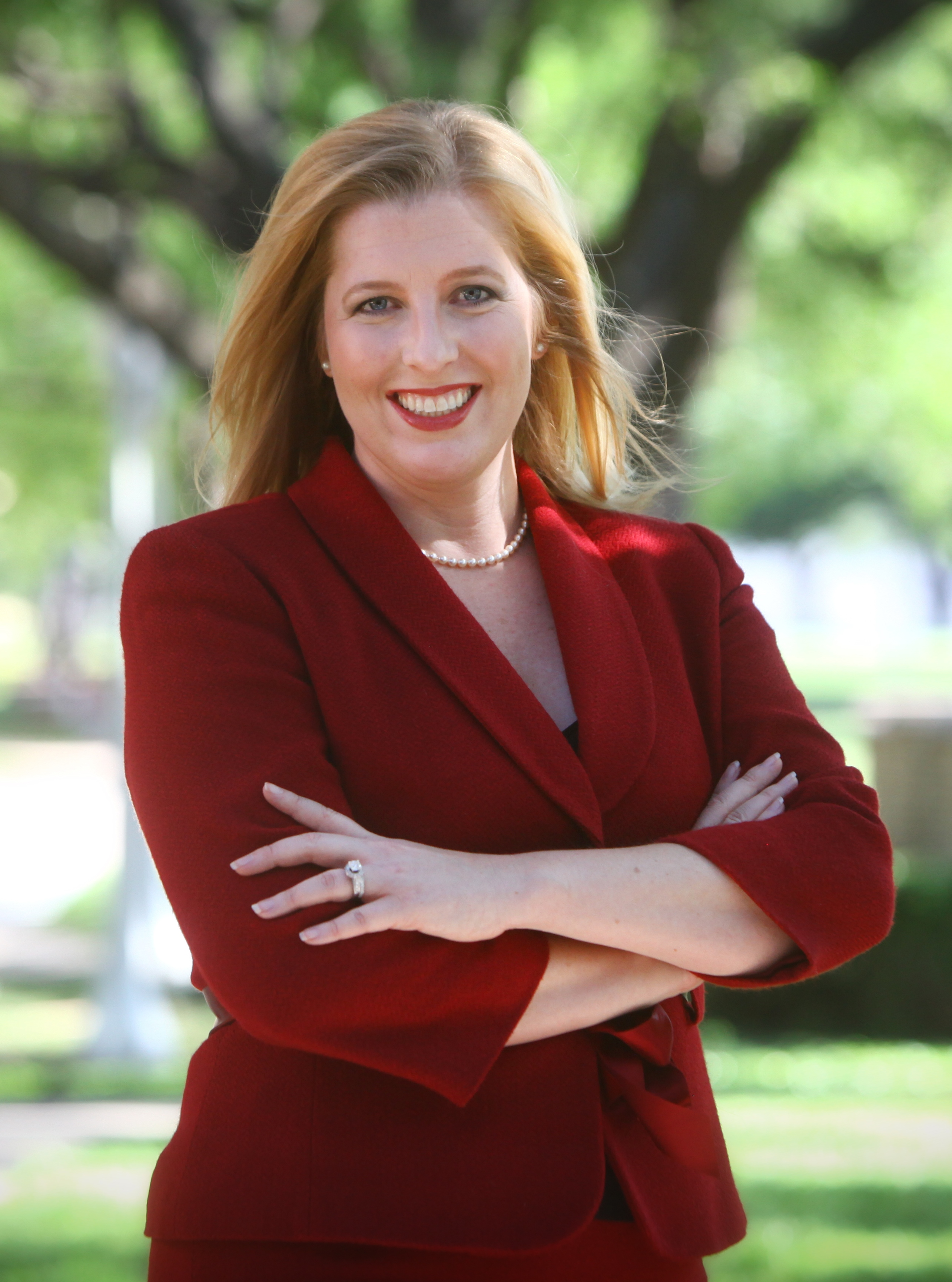 tarrant county conservative voter guide