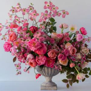 aifd guide to floral design book