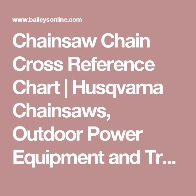 husqvarna chainsaw gloves size guide