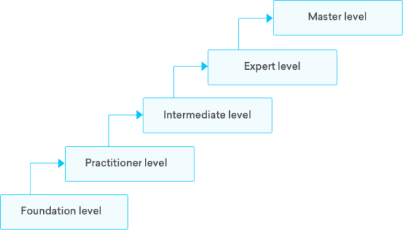 itil certification foundation study guide