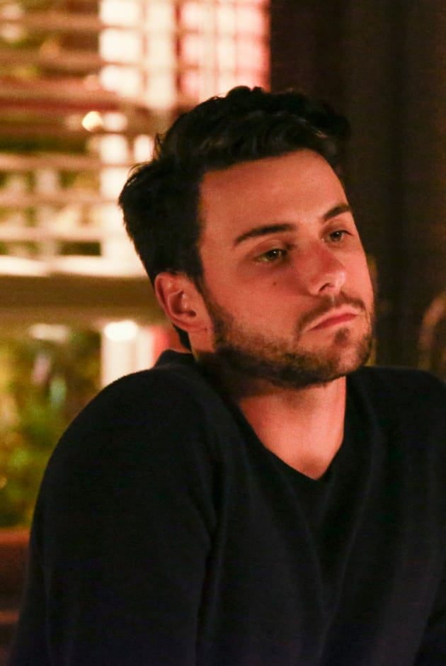 how to get away with murder season 2 episode guide