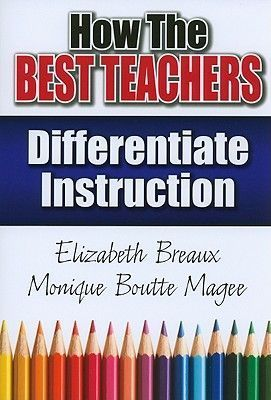 styles and strategies based instruction a teachers guide