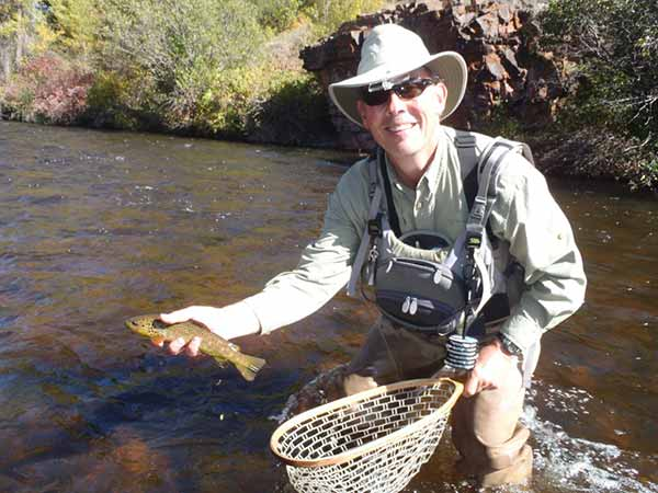 fly fishing guide jobs help wanted