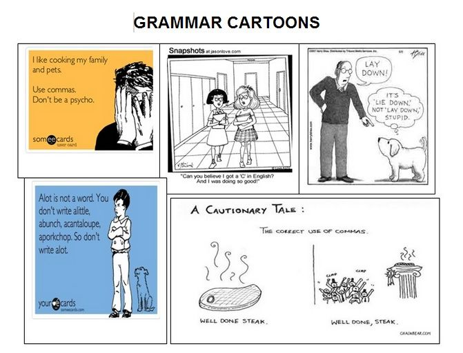 grammar troublespots a guide for student writers pdf