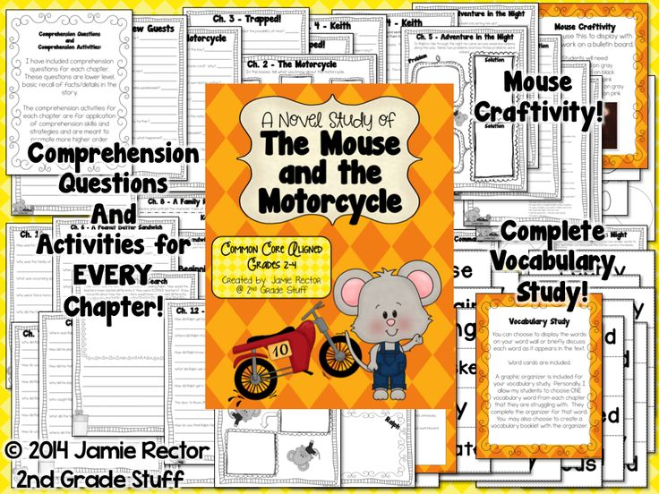 guided reading level k chapter books