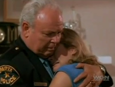 in the heat of the night tv series episode guide