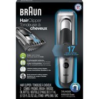 philips beard trimmer 9000 with laser guide review