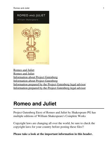 romeo and juliet act 2 study guide pdf