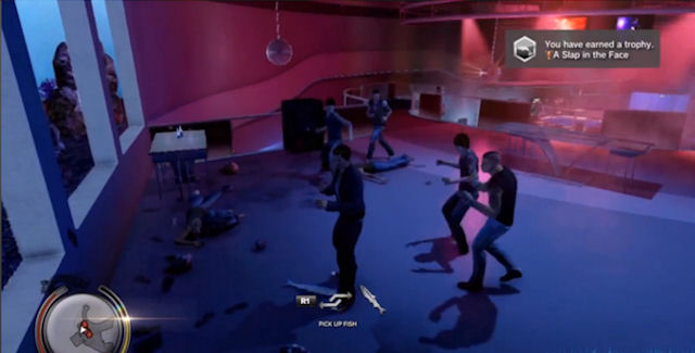 sleeping dogs ps4 trophy guide