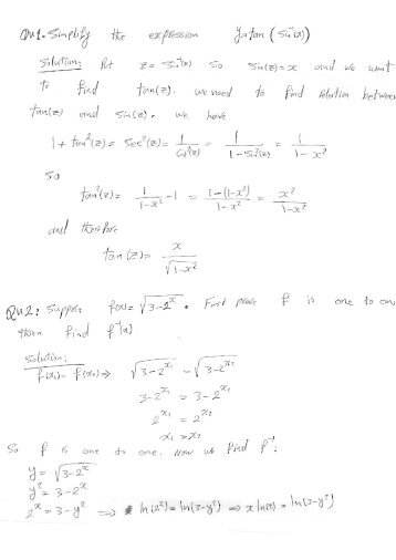 the pearl chapter 1 study guide answers