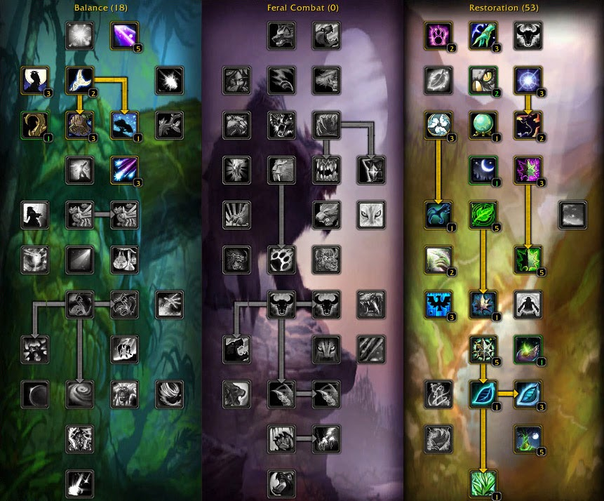 wow 3.3 5 shadow priest pve guide